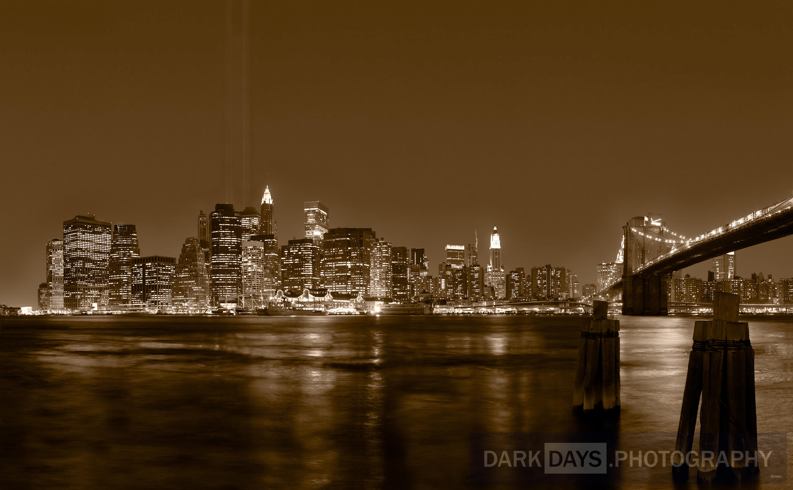 United_States_-_New_York_City_(Manhattan_Panorama_from_Brooklyn_Heights)