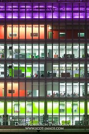 Image - BBC Scotland Headquarters, Glasgow, Scotland