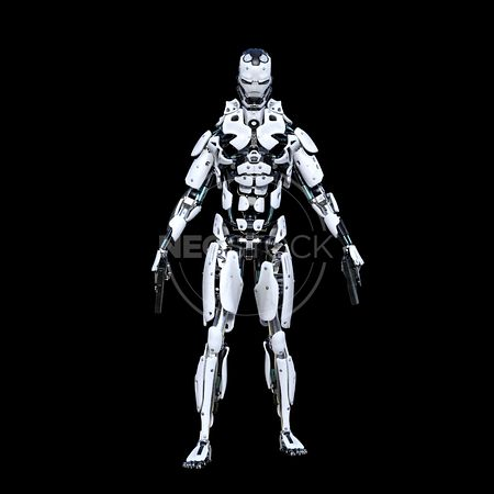 cg-body-pack-male-android-neostock-15