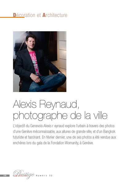 Alexis-Renaud_article_prestige-immobilier_Page_1