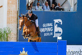 20190727 Global Jumping Berlin