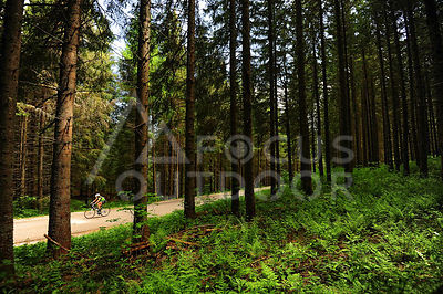 challengevercors15-1-HD_focus-outdoor-0003