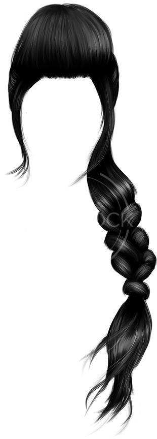 felice-digital-hair-neostock-1