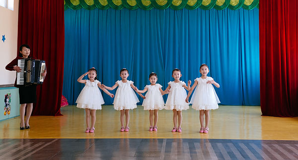 photo-coree-du-nord-dprk-north-korea-3743