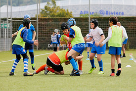 SLV-Rugby-020