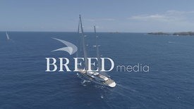 BMS001_030_4k_50fps_Drone_Yacht_Sailing_03