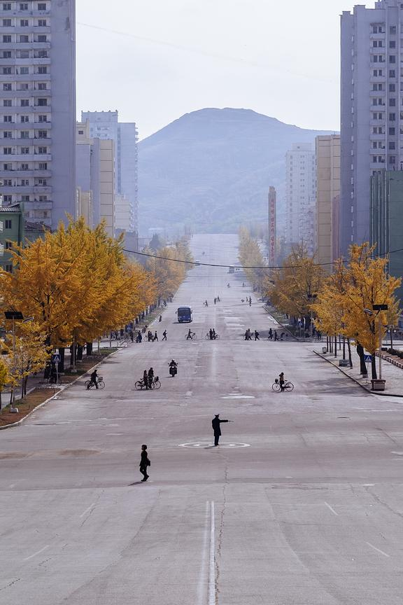 photo-coree-du-nord-dprk-north-korea-2878