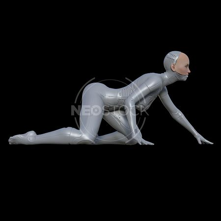 cg-body-pack-female-cyborg-neostock-12