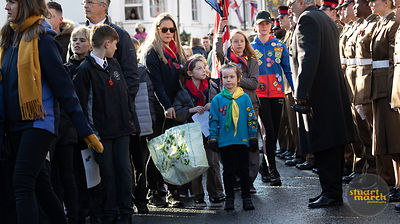 SMP-19-HungerfordRemembranceParade-wm-47