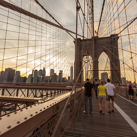 Brooklyn_bridge_New_York_City-3963
