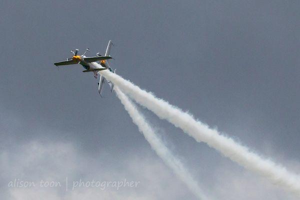 Matadors Aerobatic Team