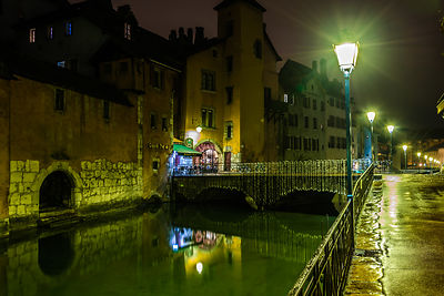SDP-france_-_annecy-191122-6