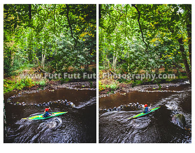 2019-09-22_Oughtibridge_Slalom_096-Edit