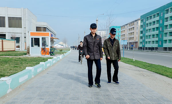 photo-coree-du-nord-dprk-north-korea-00066