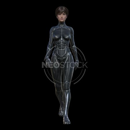 cg-body-pack-female-exo-suit-neostock-10
