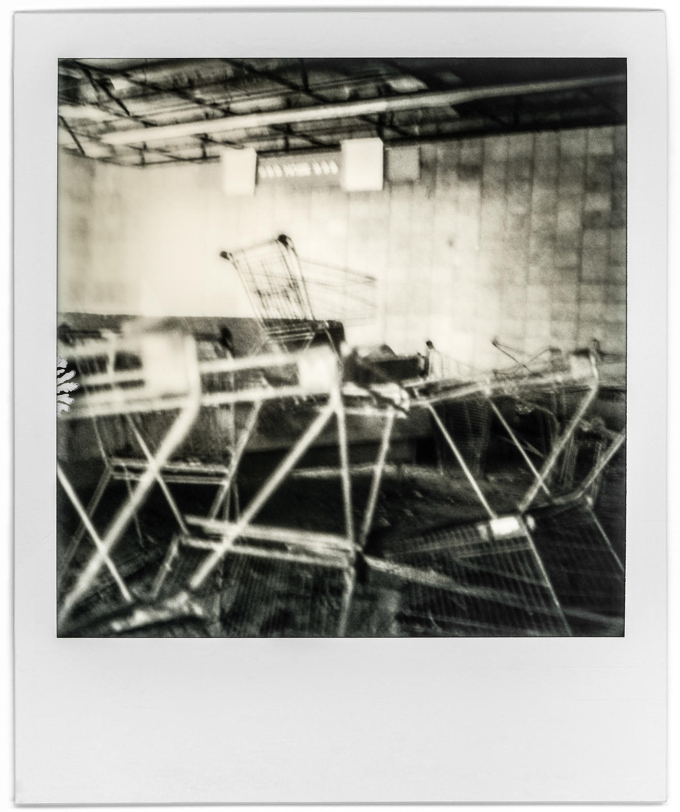 photo-polaroid-tchernobyl-chernobyl-38