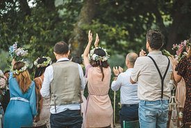 floral-wedding-casa-da-angelo-081