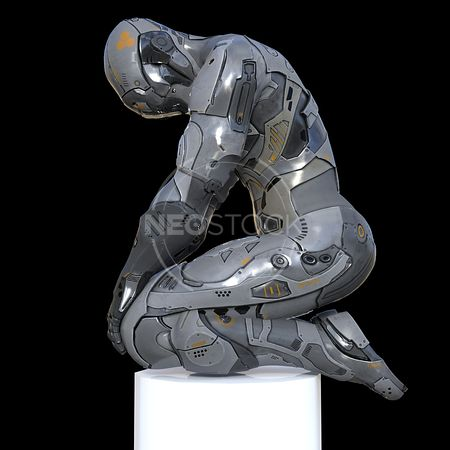 cg-body-pack-male-cyborg-neostock-37