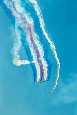 Red_Arrows_Fine_Art_Photo_Neil_Emmerson_Photographer_original