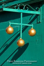 Image - Pawnbrokers balls