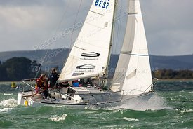 Dangerous When Wet, GBR5238, J/24 Autumn Cup 2019, 20190928052
