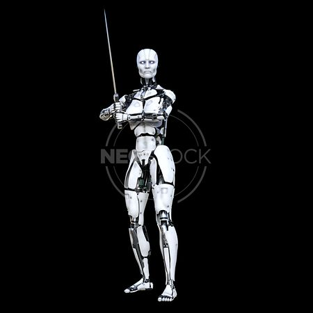 cg-body-pack-female-android-neostock-12