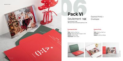 Xmas-Packs-Floricolor-2020-FR-2-9