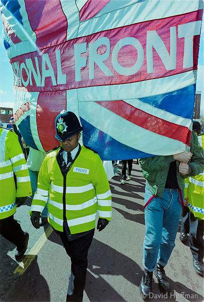 01040701-28 National Front March