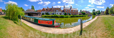 AF20190715_Hungerford_103-Pano