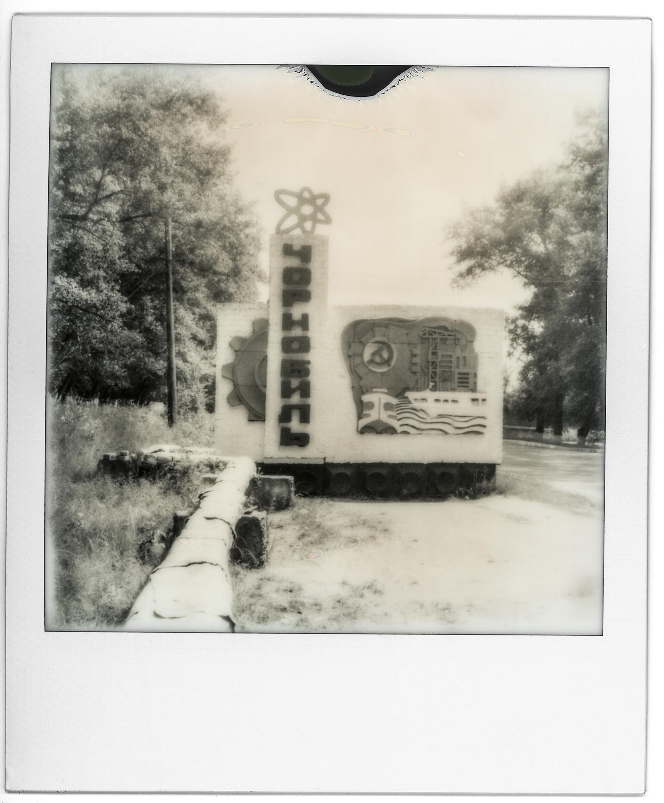 photo-polaroid-tchernobyl-chernobyl-35-2