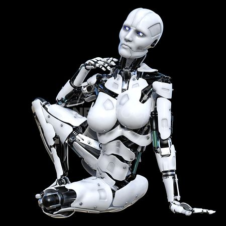 cg-body-pack-female-android-neostock-34