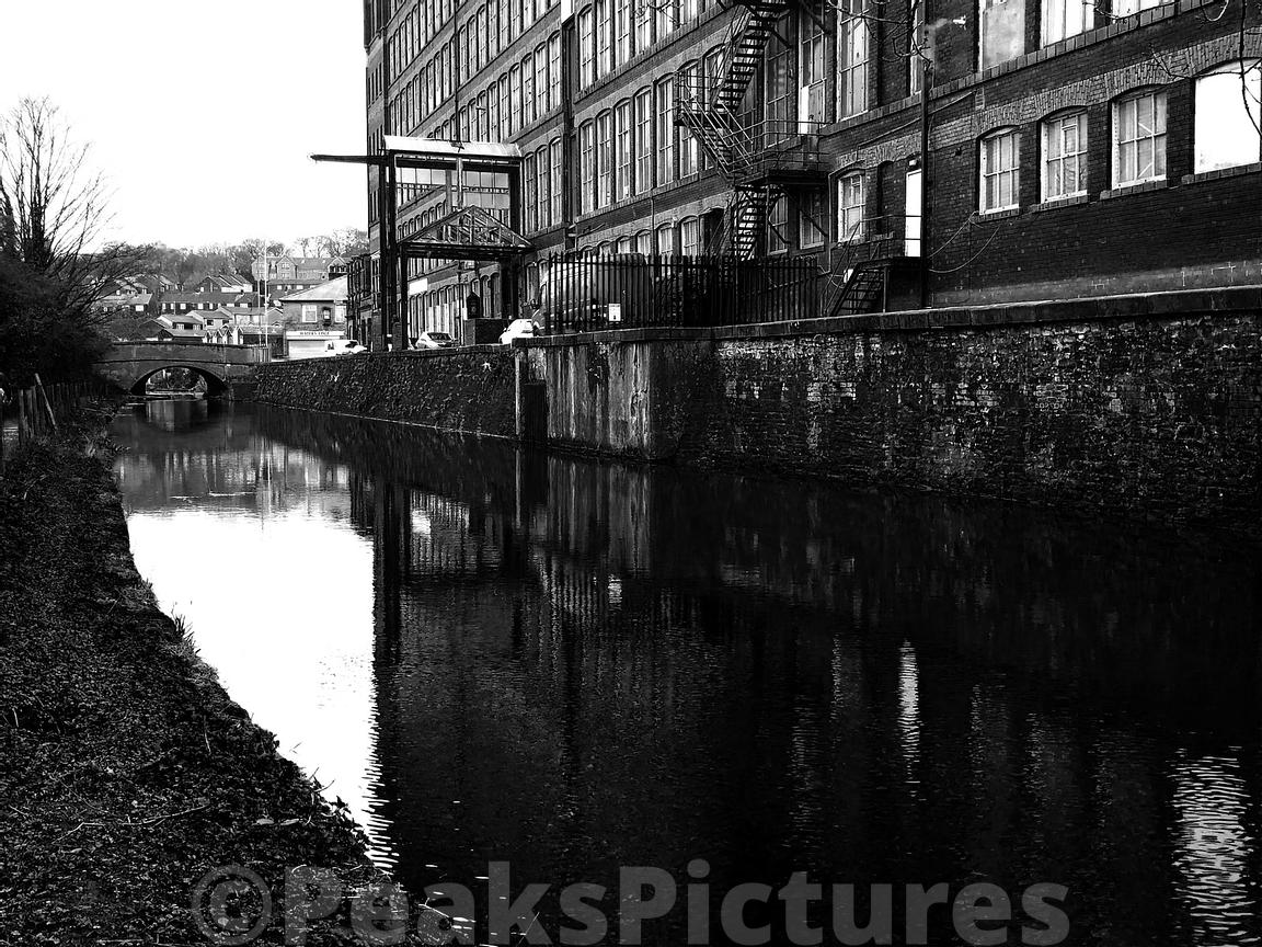 Macclesfield_Canal_Marple_080418