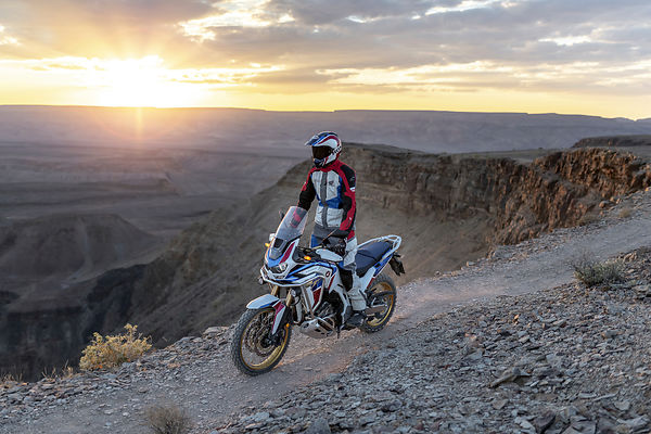 20YM_AfricaTwin_L4_Location_4238