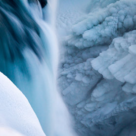 Gullfoss_in_winter_Iceland_emm.is-0024
