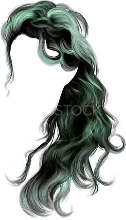 wistful-digital-hair-neostock-5