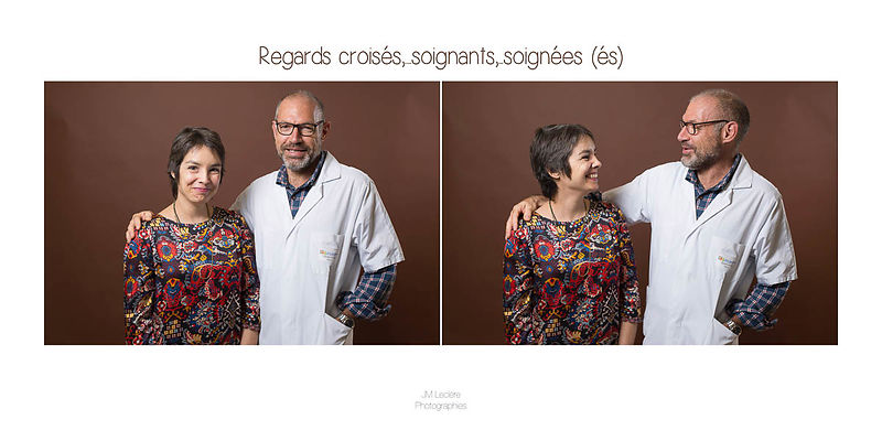 Regards-croisés-II-22_w
