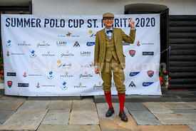Players Night 2020 St.Moritz Polo Club