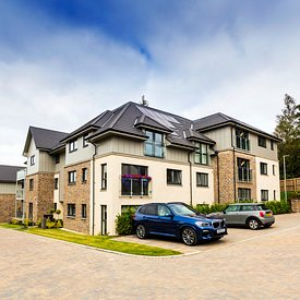 Westpoint Homes.Aug 2019.Knights Grove, Newton Mearns, Glasgow...Contact: .Jacqueline Spencer .Sales & Marketing Administrato...