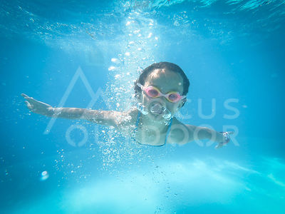 piscine-autrans-HD_focus-outdoor-0001