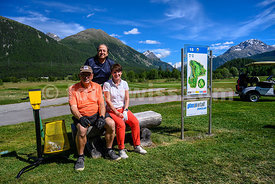 274-fotoswiss-Golf-50th-Engadine-Gold-Cup-Samedan