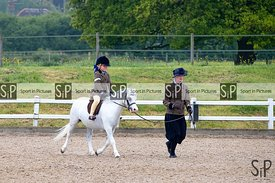 BSPS. Area 15. Mid Essex Show. Brook Farm Training Centre. Stapleford Abbots. Essex. GBR. 19/05/2019. ~ MANDATORY Credit Elli...