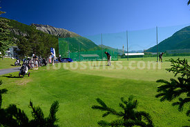 376-fotoswiss-Golf-50th-Engadine-Gold-Cup-Samedan