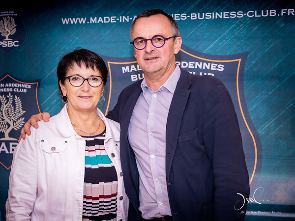 Made In Ardennes Business Club