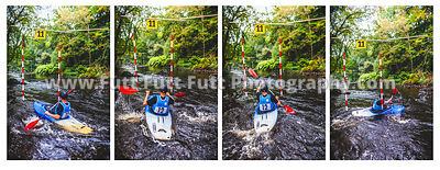 2019-09-22_Oughtibridge_Slalom_231-Edit