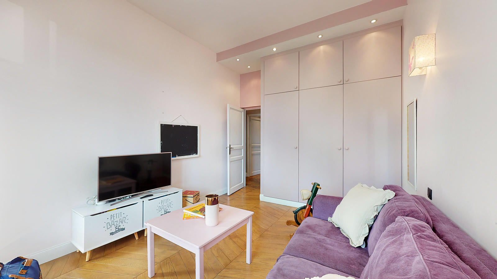 Appartement-Paris16-NF-10042019_143632_copie
