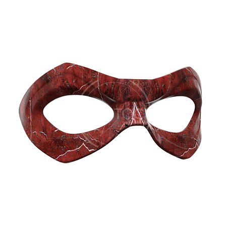 1-_Dirty_Red_Hero_Mask