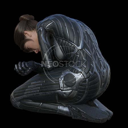 cg-body-pack-female-exo-suit-neostock-38