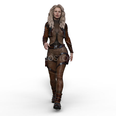 10-CG-female-galactic-adventure-hair-neostock