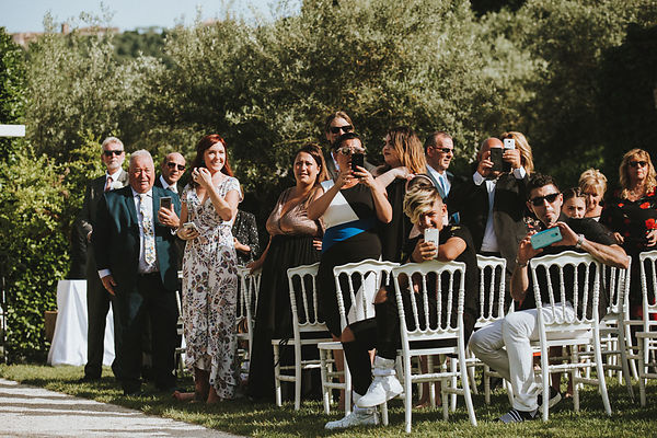 044-aaron-sarah-destination-wedding-le-marche