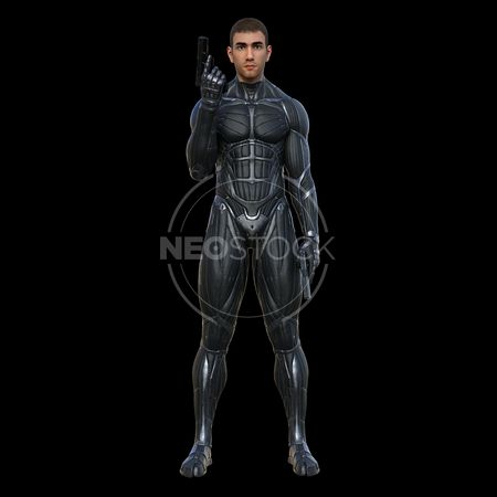 cg-body-pack-male-exo-suit-neostock-13